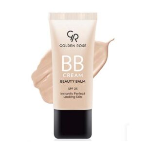 Golden Rose BB Cream